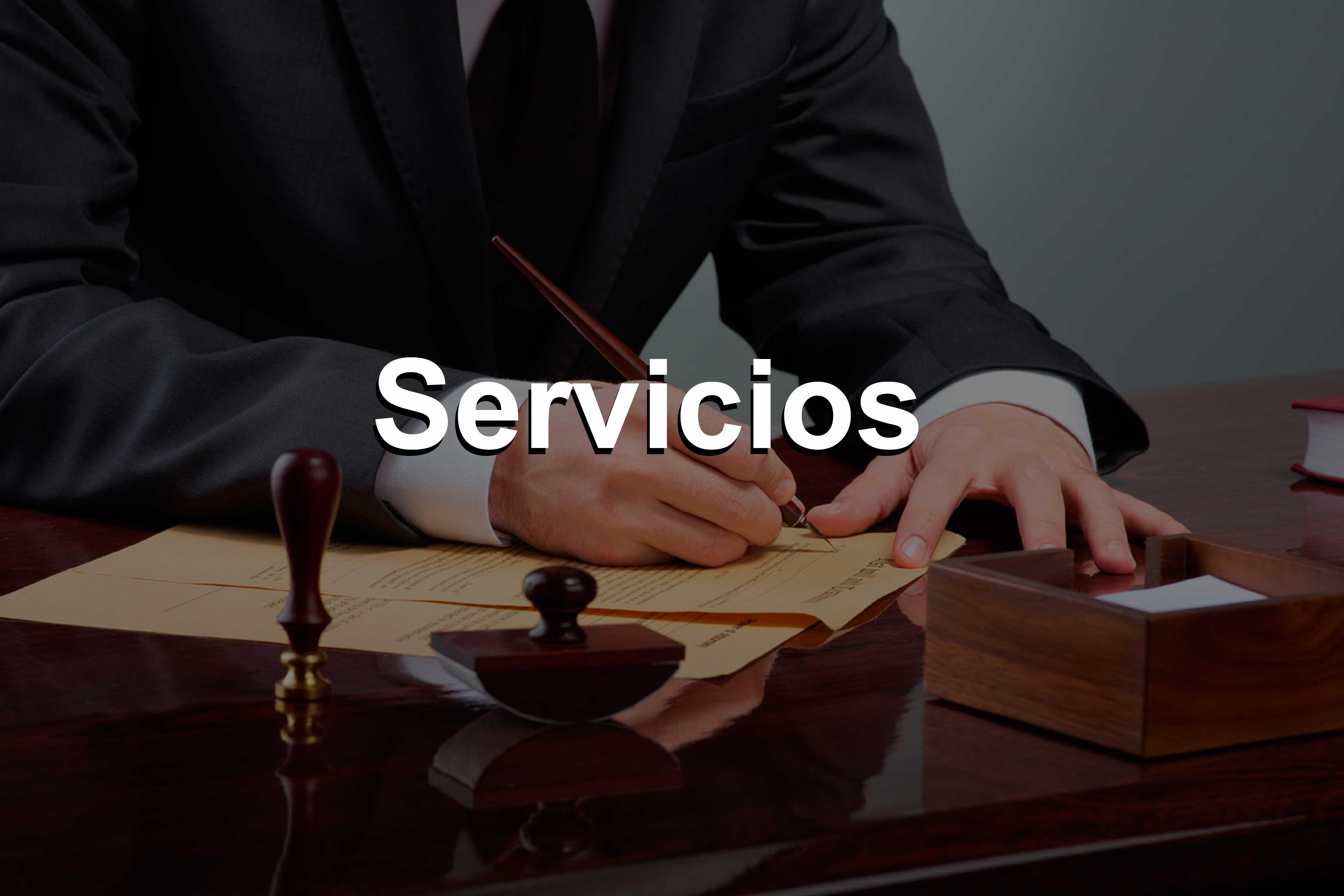 escalona-servicios